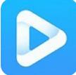 就爱看影视破解版vip会员app v1.0