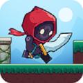 剑侠怪物猎人无限金币中文破解版(Sword Man) v1.0.9