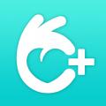 小白快好官方版app下载 v2.0.0
