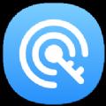 WiFi萬能連接器app手機版軟件下載 v3.0.0