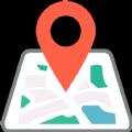 手机号定位找人软件app下载 v39.8