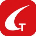 广思移动办公官方手机版app下载 v1.0