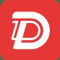 抖转官方app下载手机版 v1.0.0
