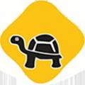 龟龟影视免费破解版软件 v1.1