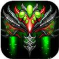 星际怼战人类大战虫族游戏安卓版下载 v1.6.3
