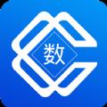 大学数学宝典app下载 v2.3.3