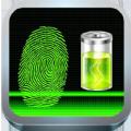 指文充电器软件app v1.2