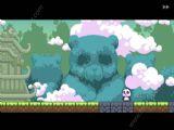 Panda Power评测:功夫熊猫闯天下[多图]