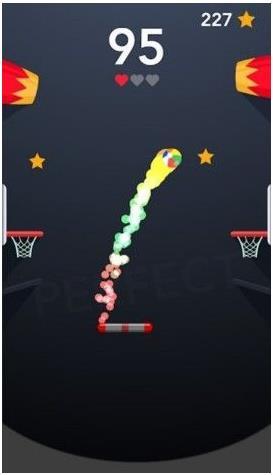 大大弹篮球怎么玩 大大弹篮球玩法技巧攻略[多图]