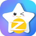 空间刷赞精灵破解版app v1.0.3