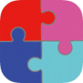 千图app手机版下载 v1.0