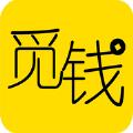 觅钱金融app官方版 v1.0.1