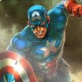 Marvel Battle Lines手游官方中文版 v1.1.7