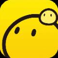 哈哩哈哩动漫网站手机版 v5.7.0