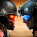 命令与征服宿敌游戏官网正式版(Command and Conquer Rivals) v0.90.0