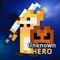 无名英雄安卓游戏下载(Unknown HERO) v3.0.217