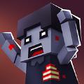 枪手丧尸幸存者游戏安卓最新版(Gunslinger Zombie Survival) v1.02