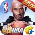 最强NBA游戏手机版 v1.9.202