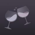 秘密派对交友软件app手机版 v1.0.2