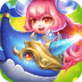 星辰奇缘手游官网iOS版 v2.1.8
