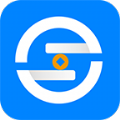 小米借贷款官方版app下载安装 v1.0.0