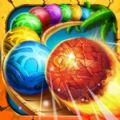开心斗小游戏欢乐祖玛手机版 v7.1.3