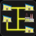 電力線邏輯謎題遊戲安卓最新版 v1.24