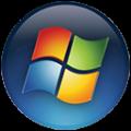 魔伴桌面2019破解版软件app下载 MW20180607