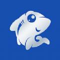 兴业银行小鲨易贷贷款app官方下载 v1.0