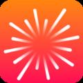 猎奇动漫app官方版下载安装 v0.0.1
