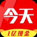 今天快讯赚钱软件邀请码app下载 v1.0.9