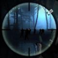 丧尸恐怖危机游戏安卓最新版 v1.1