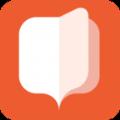 AG阅读官方app下载手机版 v0.0.2
