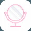 镜子app手机版下载 v1.0.21
