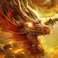 龙神决安卓游戏最新版 v1.42.16
