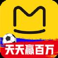 马蜂窝旅游网app下载 v8.2.0