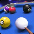 台球职业魔术黑8游戏安卓版下载 v1.1.0