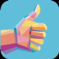 高手短视频app下载手机版 v1.0.0.4