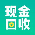现金宝宝贷款官方app下载手机版 v2.0