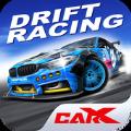 CarX Drift Racing中文无限金币破解版 v1.13.0
