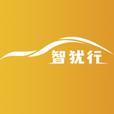智犹行打车神器平台app下载 v00.00.0013