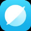 koobee浏览器手机官方下载app v1.3.3