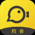 夜来聊交友软件app下载手机版 v1.0.1