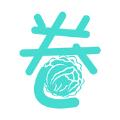 卷心菜短视频app手机版 v1.0