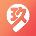 玖印钱包iOS苹果版app入口 v1.0