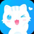 喵喵语音交友软件app下载安装 v1.0.0