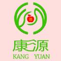 康源团购app手机版 v1.0