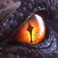 猎魂觉醒UC九游版安装包 v1.0.242812