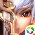 热血封神极速版手游最新版官方网站 v1.0.96