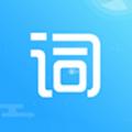 小慕英语app手机版下载 v2.1.5